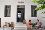 Apiranthos   Eiland Naxos   Griekenland   Foto 9 - Foto van De Griekse Gids