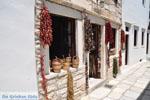 Apiranthos | Eiland Naxos | Griekenland | Foto 11 - Foto van De Griekse Gids