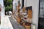 Apiranthos | Eiland Naxos | Griekenland | Foto 12 - Foto van De Griekse Gids