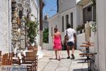 Apiranthos | Eiland Naxos | Griekenland | Foto 13 - Foto van De Griekse Gids