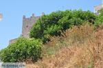 Apiranthos | Eiland Naxos | Griekenland | Foto 15 - Foto van De Griekse Gids