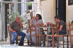 Apiranthos | Eiland Naxos | Griekenland | Foto 16