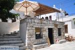 Apiranthos | Eiland Naxos | Griekenland | Foto 17 - Foto van De Griekse Gids
