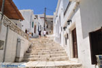 Apiranthos | Eiland Naxos | Griekenland | Foto 18 - Foto van De Griekse Gids