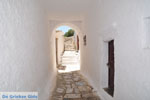 Apiranthos | Eiland Naxos | Griekenland | Foto 19 - Foto van De Griekse Gids