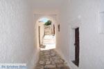 Apiranthos | Eiland Naxos | Griekenland | Foto 19