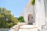 Apiranthos | Eiland Naxos | Griekenland | Foto 20 - Foto van De Griekse Gids