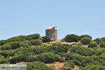 Apiranthos | Eiland Naxos | Griekenland | Foto 21 - Foto van De Griekse Gids