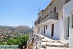 Apiranthos | Eiland Naxos | Griekenland | Foto 23 - Foto van De Griekse Gids