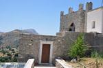 Apiranthos | Eiland Naxos | Griekenland | Foto 24 - Foto van De Griekse Gids