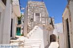 Apiranthos | Eiland Naxos | Griekenland | Foto 27 - Foto van De Griekse Gids
