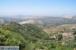 Tussen Apiranthos en Filoti | Eiland Naxos | Foto 2 - Foto van De Griekse Gids