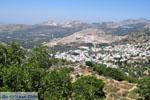 Filoti | Eiland Naxos | Griekenland | Foto 4 - Foto van De Griekse Gids