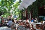 Filoti | Eiland Naxos | Griekenland | Foto 5 - Foto van De Griekse Gids