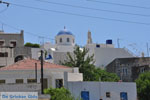 Filoti | Eiland Naxos | Griekenland | Foto 7 - Foto van De Griekse Gids