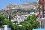 Filoti | Eiland Naxos | Griekenland | Foto 8 - Foto van De Griekse Gids