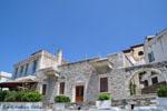 Filoti | Eiland Naxos | Griekenland | Foto 9 - Foto van De Griekse Gids