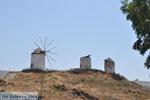 JustGreece.com Naxos stad   Eiland Naxos   Griekenland   foto 25 - Foto van De Griekse Gids
