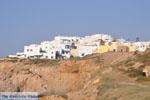Naxos stad | Eiland Naxos | Griekenland | foto 26