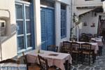 Naxos stad | Eiland Naxos | Griekenland | foto 37 - Foto van De Griekse Gids