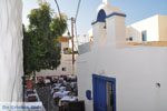 Naxos stad | Eiland Naxos | Griekenland | foto 38 - Foto van De Griekse Gids