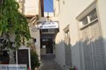 Naxos stad   Eiland Naxos   Griekenland   foto 41 - Foto van De Griekse Gids