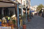 Naxos stad | Eiland Naxos | Griekenland | foto 44 - Foto van De Griekse Gids