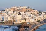 Naxos stad | Eiland Naxos | Griekenland | foto 49 - Foto van De Griekse Gids