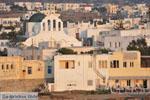 Naxos stad | Eiland Naxos | Griekenland | foto 53