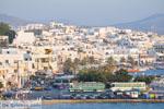 Naxos stad | Eiland Naxos | Griekenland | foto 54 - Foto van De Griekse Gids