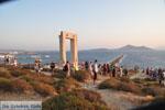 Naxos stad | Eiland Naxos | Griekenland | foto 57 - Foto van De Griekse Gids