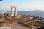 Naxos stad   Eiland Naxos   Griekenland   foto 58 - Foto van De Griekse Gids