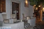 Naxos stad | Eiland Naxos | Griekenland | foto 63 - Foto van De Griekse Gids