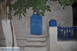 Naxos stad | Eiland Naxos | Griekenland | foto 69 - Foto van De Griekse Gids
