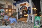 Naxos stad | Eiland Naxos | Griekenland | foto 70 - Foto van De Griekse Gids
