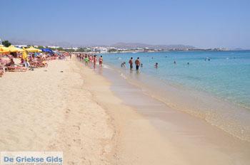 Agios Prokopios strand | Eiland Naxos | Griekenland | Foto 8 - Foto van https://www.grieksegids.nl/fotos/eilandnaxos/350pixels/eiland-naxos-013.jpg