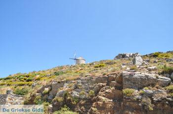Tussen Apiranthos en Filoti | Eiland Naxos | Foto 1 - Foto van https://www.grieksegids.nl/fotos/eilandnaxos/350pixels/eiland-naxos-137.jpg