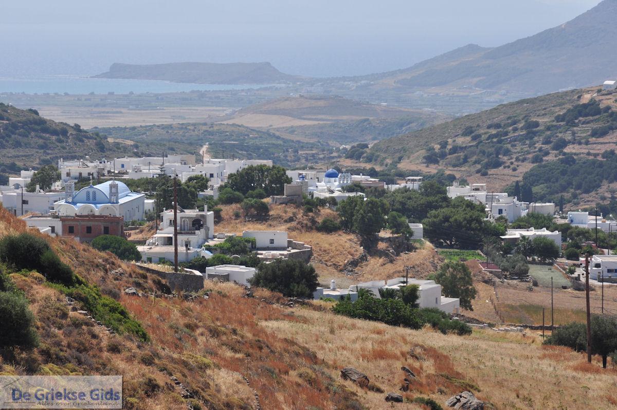 foto Kostos Paros | Cycladen | Griekenland foto 2