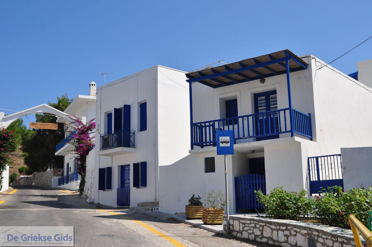 foto Kostos Paros | Cycladen | Griekenland foto 7
