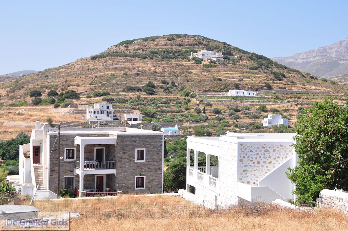 foto Kostos Paros | Cycladen | Griekenland foto 14