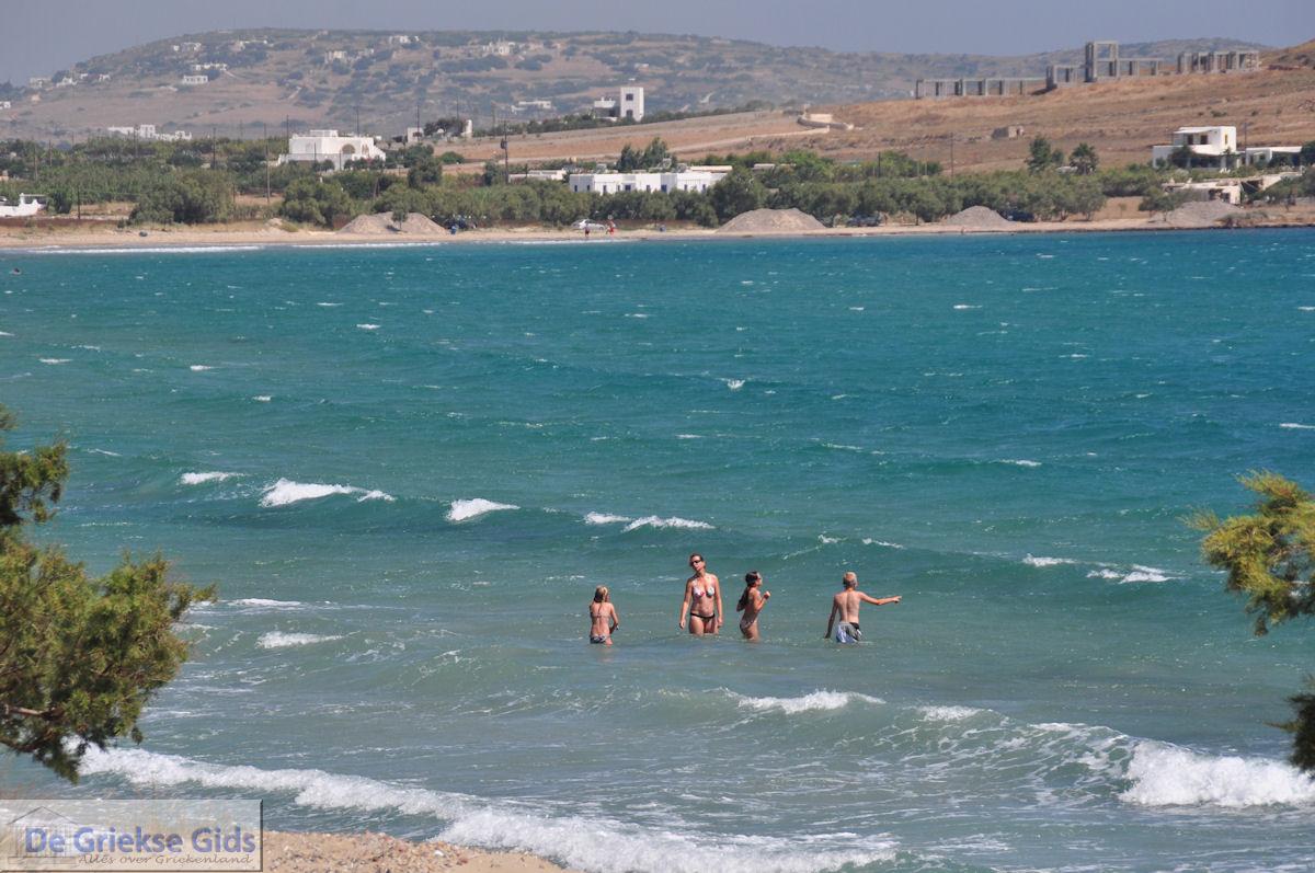 foto Molos Paros | Griekenland foto 17