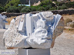 Marathi Paros | Cycladen | Griekenland foto 1 - Foto van De Griekse Gids