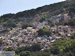 Marathi Paros | Cycladen | Griekenland foto 4 - Foto van De Griekse Gids