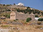 Marathi Paros | Cycladen | Griekenland foto 5 - Foto van De Griekse Gids
