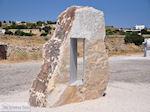 Marathi Paros | Cycladen | Griekenland foto 8 - Foto van De Griekse Gids