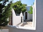 Marathi Paros | Cycladen | Griekenland foto 9 - Foto van De Griekse Gids