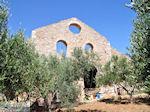 Marathi Paros | Cycladen | Griekenland foto 13 - Foto van De Griekse Gids