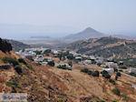 Kostos Paros | Cycladen | Griekenland foto 3 - Foto van De Griekse Gids