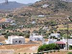 Kostos Paros | Cycladen | Griekenland foto 5 - Foto van De Griekse Gids