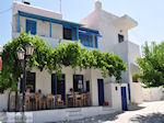 Kostos Paros | Cycladen | Griekenland foto 8 - Foto van De Griekse Gids